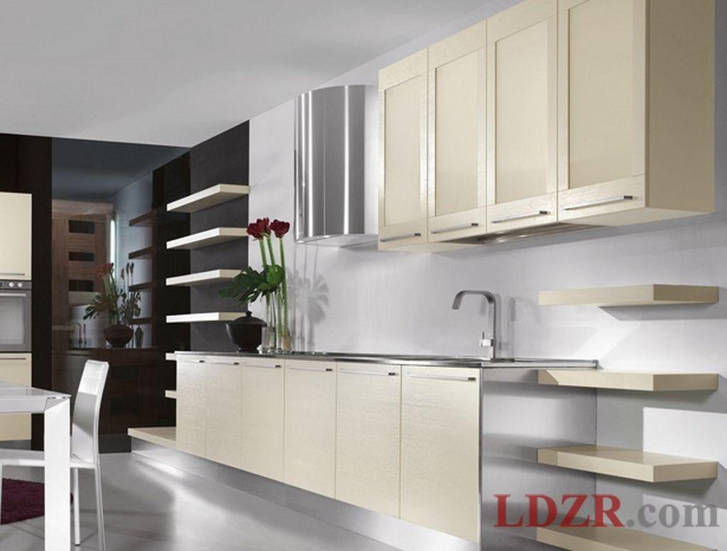 The 21 Fresh Modern Kitchen Cabinets Modern Kitchen Cabinet Design Modern White Kitchen Cabinets Aluminum Kitchen Cabinets