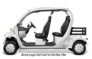 Lanihonua 3br Two Story Villa Street Legal Golf Cart Incl Or Walk To Beach Vacation Al In Oahu From Homeaway Travel
