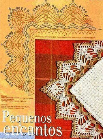 Pin de Melissa Pitty en pañuelos tejidos | Pinterest | Ganchillo ...