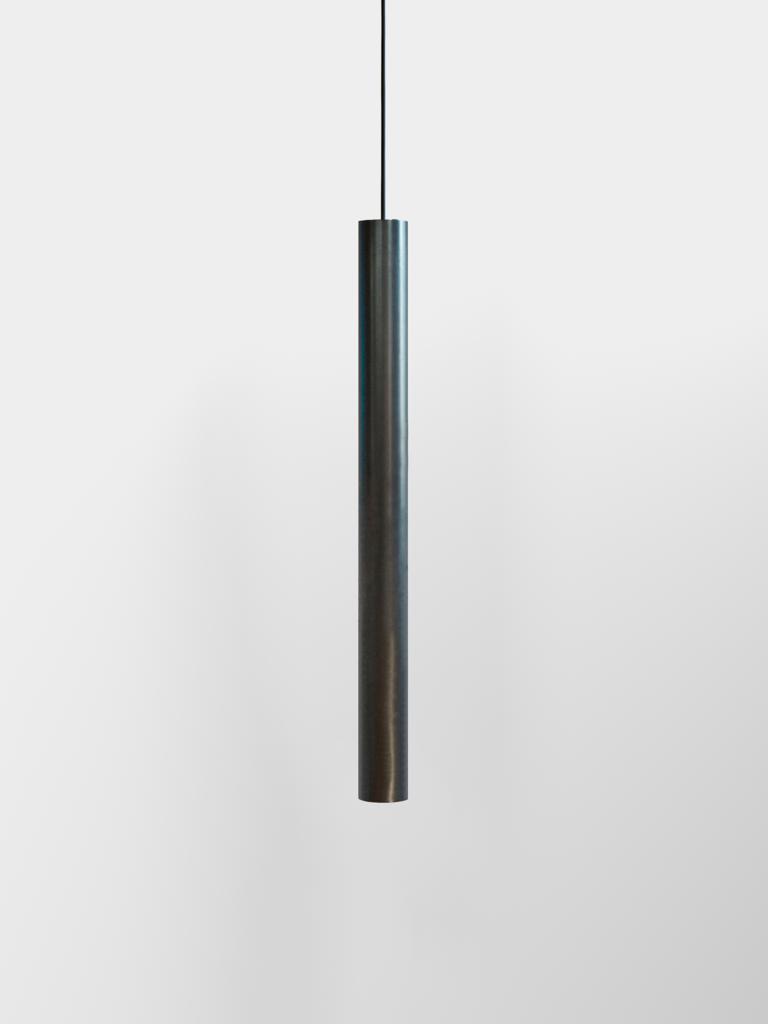 Pin On Design Hidden Hill