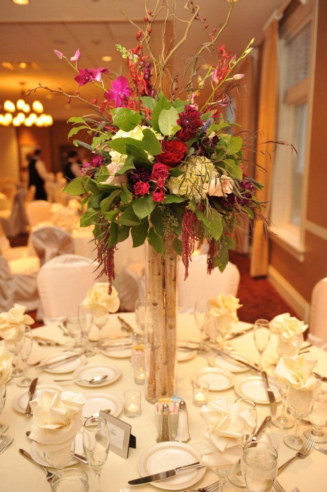 40 Beautiful Creative Diy Best Flowers Arrangement Ideas Flower