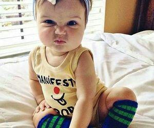دخيل الكشرة | fashion | Hipster baby names, Baby girl names