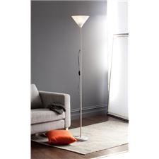 Gerry upright floor lamp 10 aus pinterest floor lamp and ranges gerry upright floor lamp 10 mozeypictures Image collections