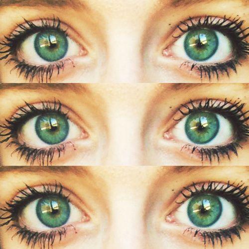v253sledok vyhľad225vania obr225zkov pre dopyt green eyes tumblr