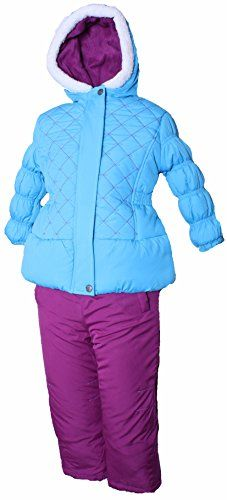 8ac78a70dc1f Pin by Kids Tower on Girls New Discounted puffer jackets