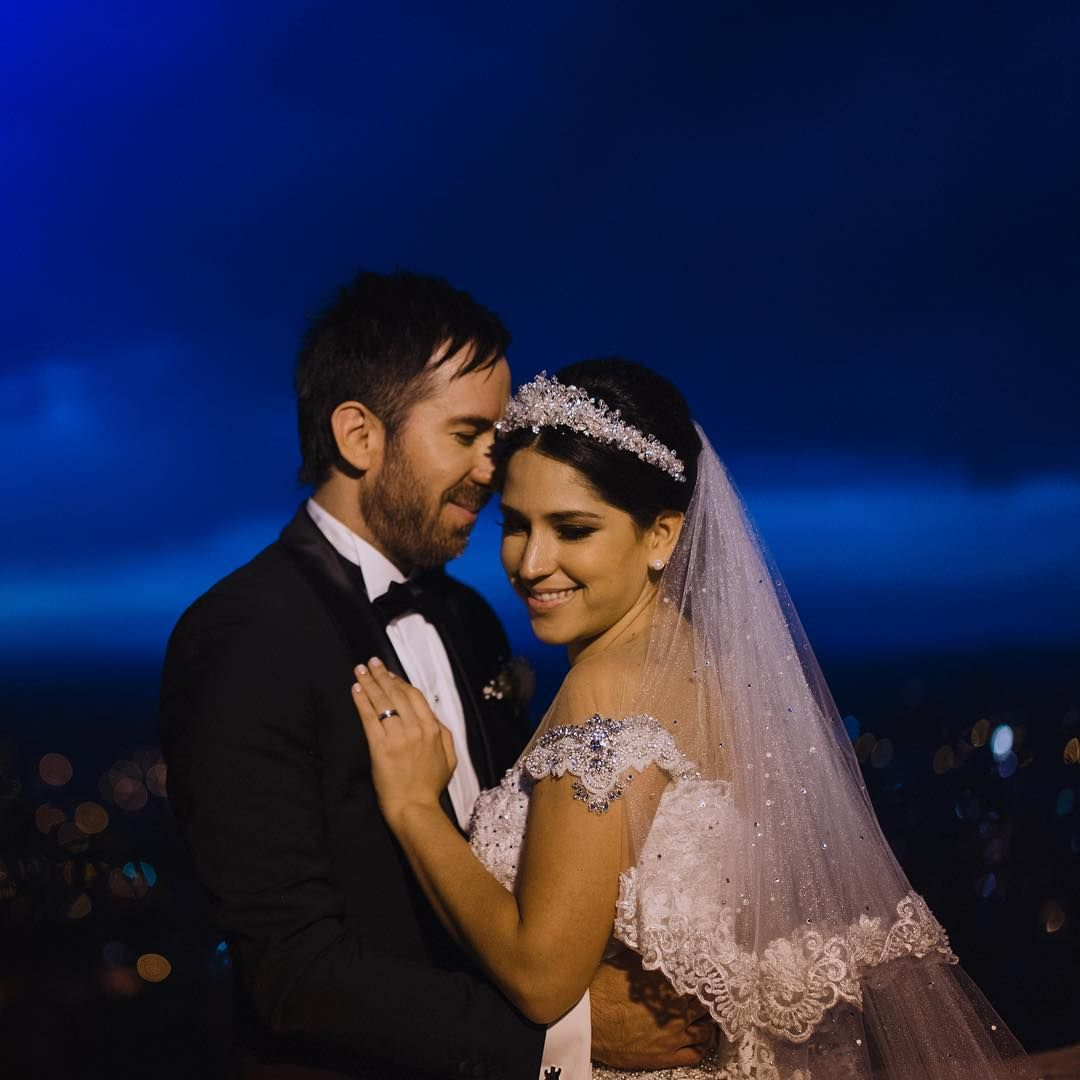 Rosita hurtado bridal rositahurtadobridal u bridal and groom