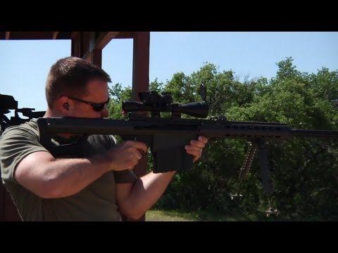 Pin On Guns Gear Etc
