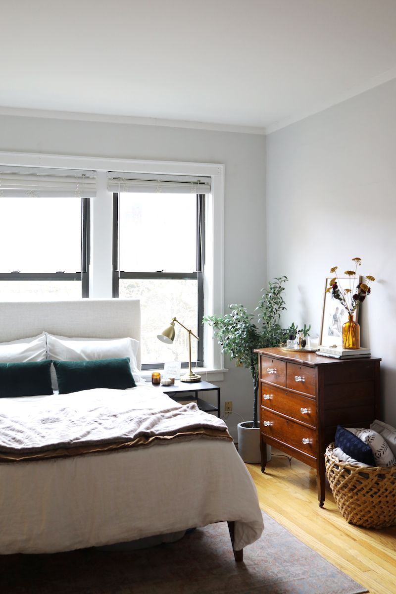 How To Decorate Your Apartment For Fall Under 100 Small Room
