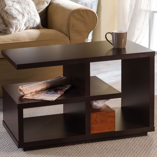 Zipcode Design End Table In 2020 Coffee Table Design Sofa End