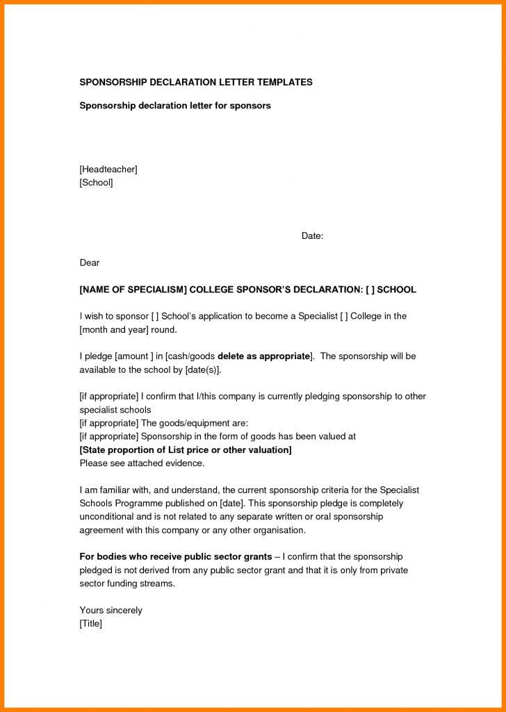 civil engineer resume sample philippines