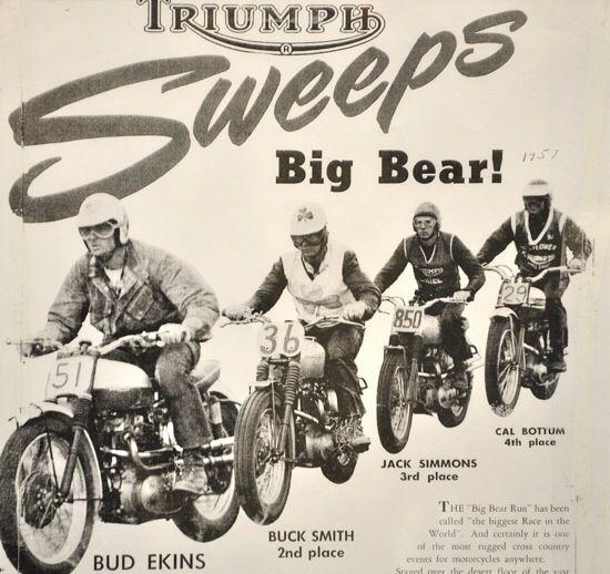 bmw motorcycles of iowa city 3 escort lane, iowa city iowa 319-338