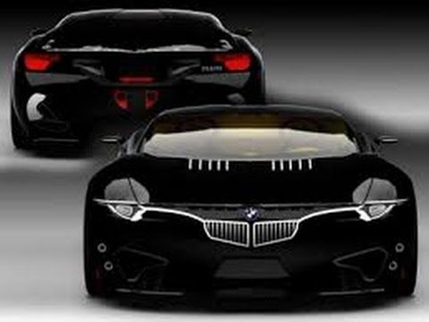 bmw new car releasewwwNewCarReleaseDatesCom 2017 Cars 2017 New car Release Dates