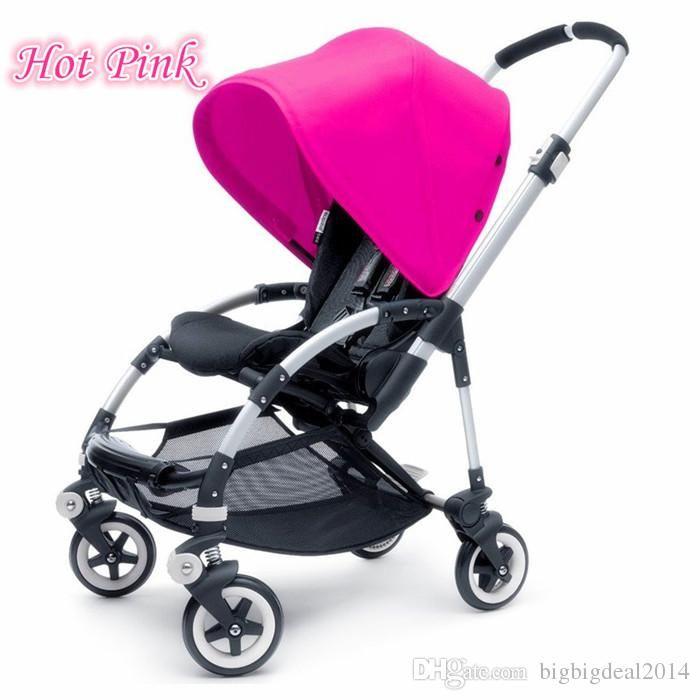 27++ Stroller for baby price info