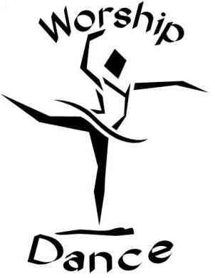 praise dance clip art we meet sunday afternoons from 4 30 5 30 rh pinterest com praise dancer clipart praise dance pictures clip art