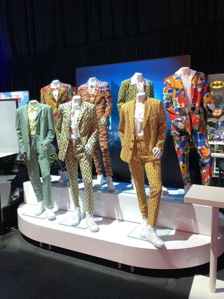 Bts Idol Costumes Idol Ot7 Costumes Bts Clothing Bts Boys Bts
