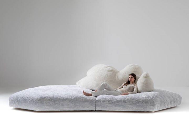 Italian Luxury Furniture Designer Furniture Singapore Da Vinci Lifestyle Furniture Sofa Furniture Cozy Sofa