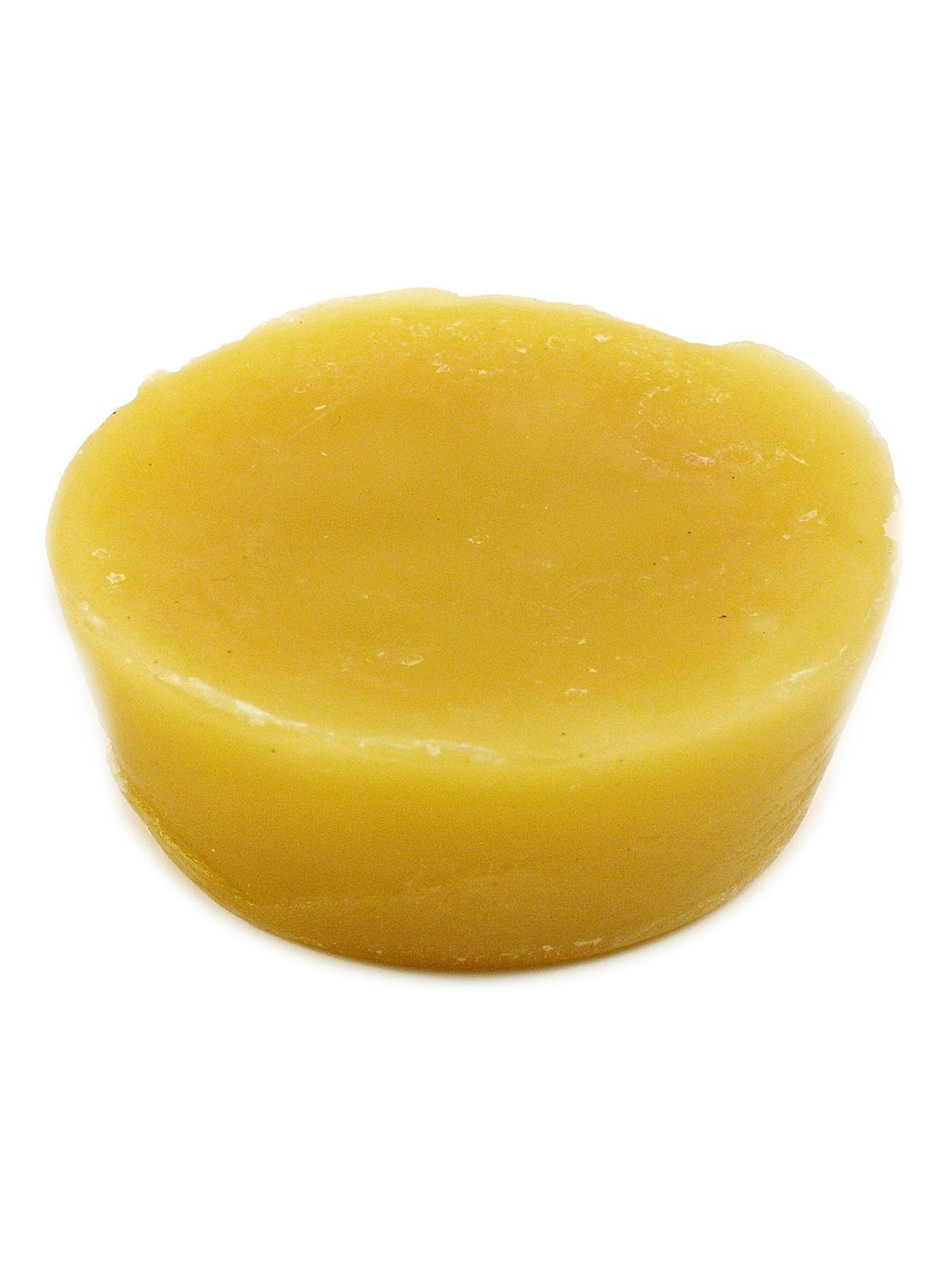 Sculpture Wax Get Your Sculpture On With This Pure Beeswax By Lundmark With Images Beeswax Pure Products Candles Crafts