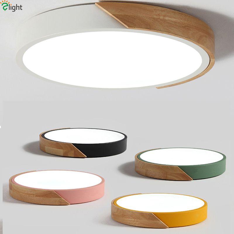 Dimmbare LED Innenbeleuchtung
