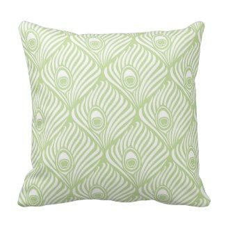 Green Throw Pillows Throw Pillows Green Throw Pillows Pretty Throw Pillows