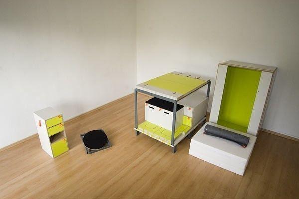 izba v debnicke nabytok 5
