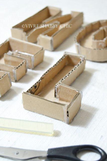 calendario dell 39 avvento progetto tutorial shabby chic pinterest basteln deko und projekte. Black Bedroom Furniture Sets. Home Design Ideas