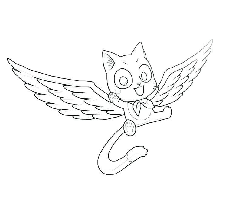 Fairy Tale Coloring Page Fairy Tail Coloring Pages Happy A Disney Mermaid Coloring Pages Fairy Tail Coloring Pages