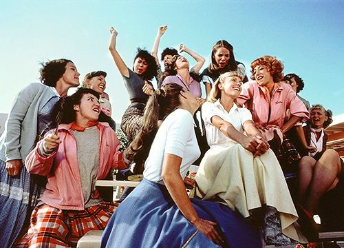 Greese Summer Loving Grease Movie Grease Grease Is The Word Tripadvisor has 7,949,188 reviews of greece hotels, attractions, and restaurants making it your best greece resource. pinterest