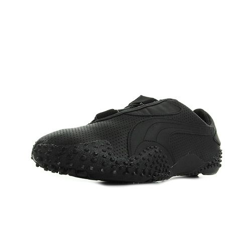 chaussures homme puma mostro