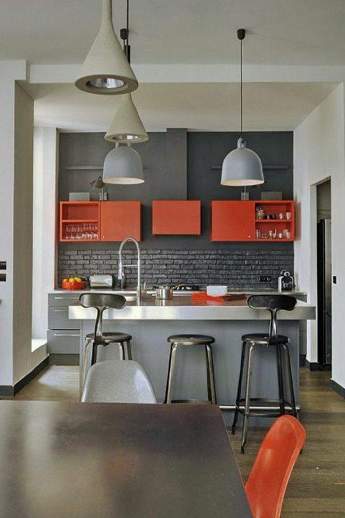 ▷ 1001 + Ideen in der Farbe Perlgrau zum Inspirieren ...