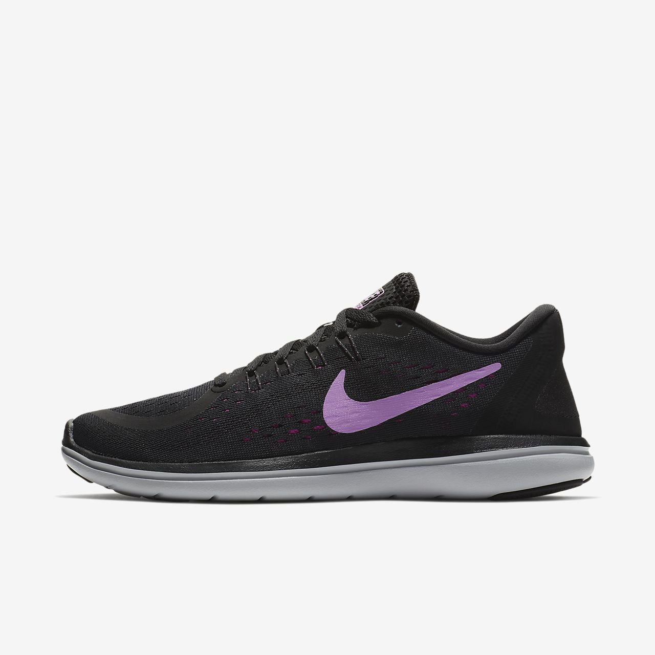 nike shoes running shoes for women 2017-2018 flu map 2019 855645