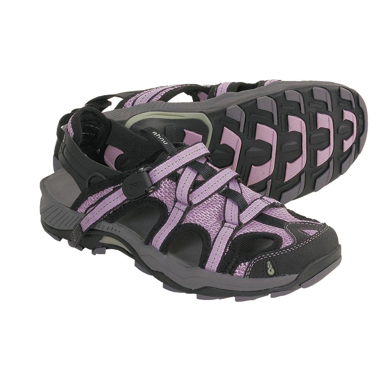 Women's sport sandals clearance