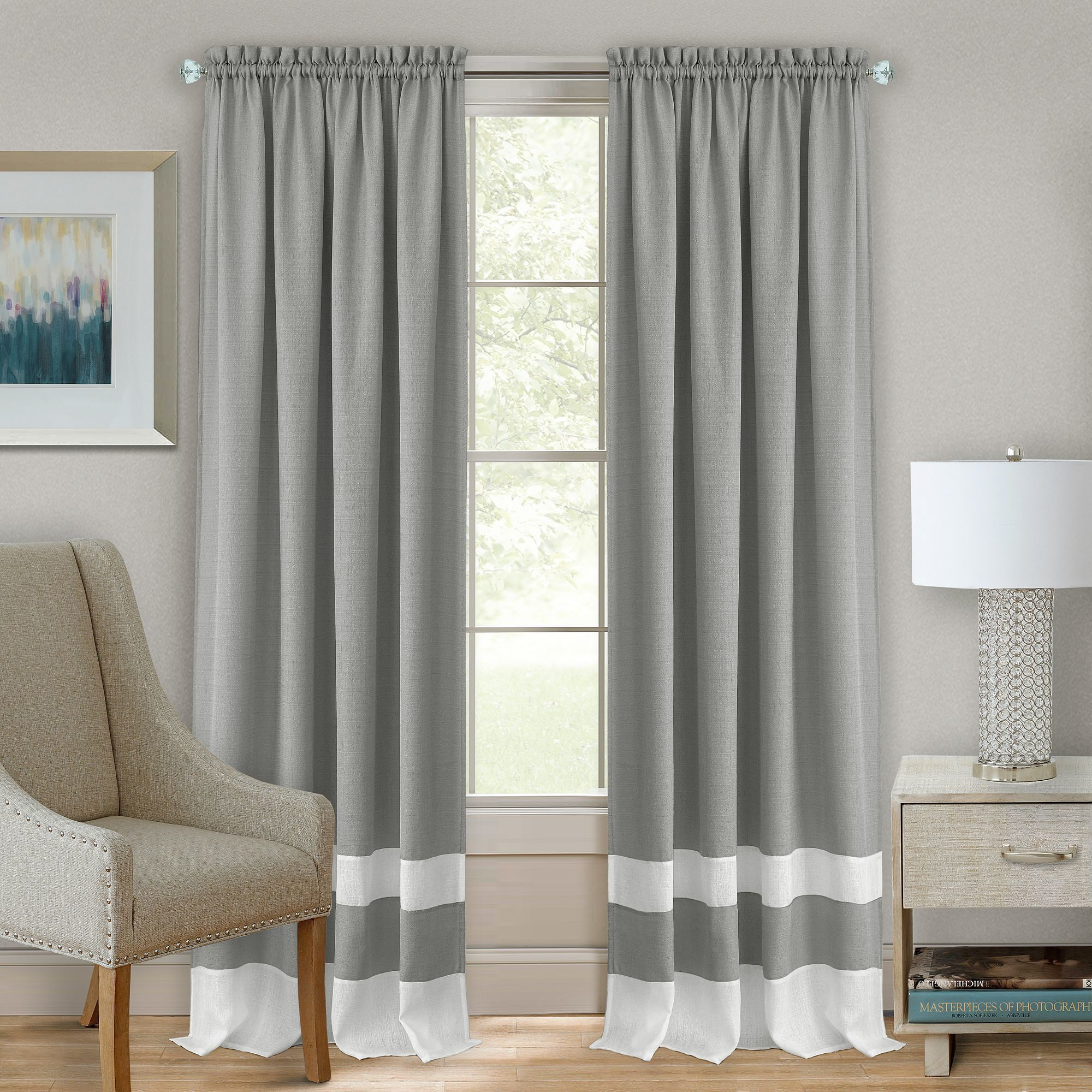 rod exceptional accessories window heavy drapes for hanging of cambria small images parts curtains traverse and rods pull curtain full design strong size