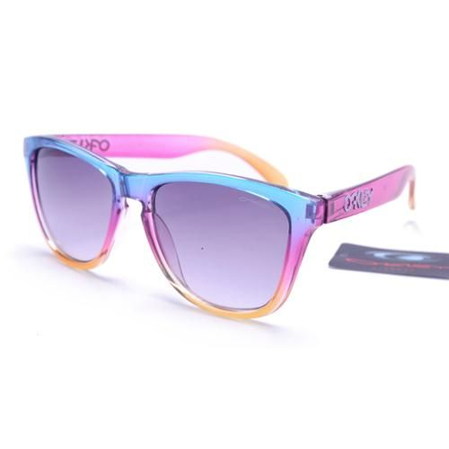 discount oakley frogskins square multicolor aul sale i want rh pinterest com