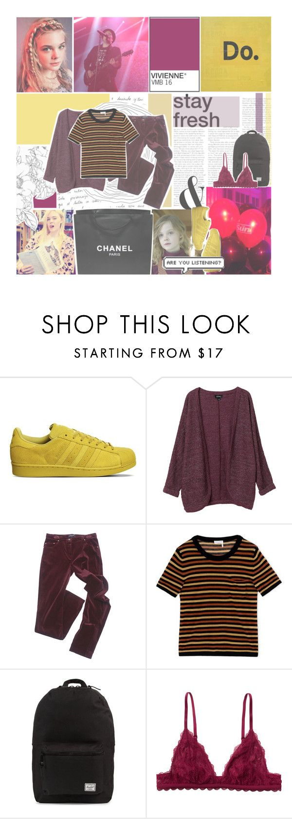 """tie a noose around your mind 