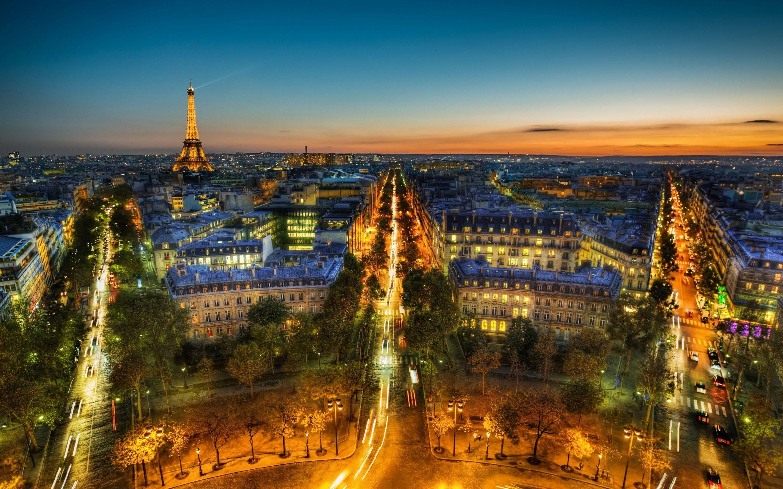 Download La Tour Eiffel iPhone Wallpaper X Wallpapers | 3D ...