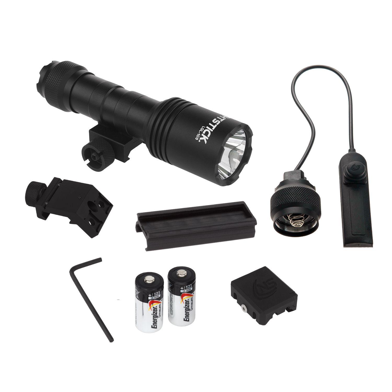 energizer tactical lampen set