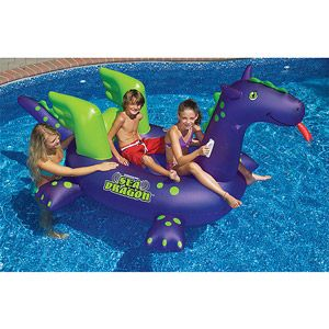 Toys Swimming Pool Toys Pool Toys Inflatable Pool Toys
