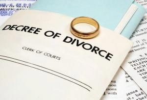 Grounds for Absolute Divorce