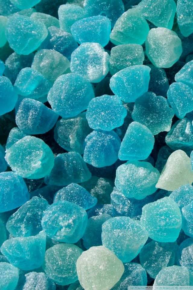 Hd wallpaper art mobile wallpaper mobiles wall 500 500 for Wallpaper mobile home walls