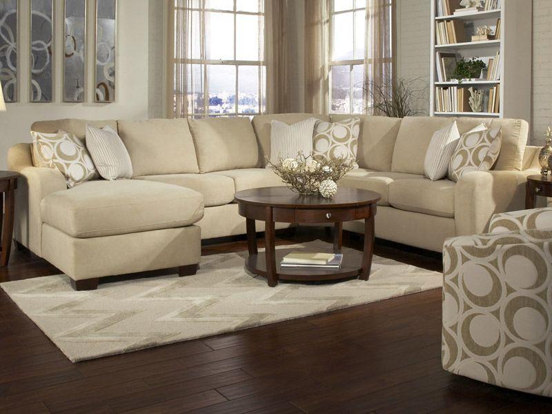 Living Room Furniture Ideas   Traditional living room furniture ...