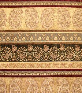 Upholstery Fabric- Barrow M6537-5796 Opium | dddddd | Pinterest ...