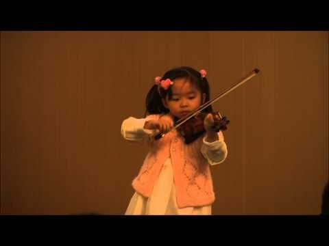 Gavotte In G Minor By Bach Suzuki Violin Volume 3 3 Youtube Slower Tempo Suzuki Violin Violin G Minor