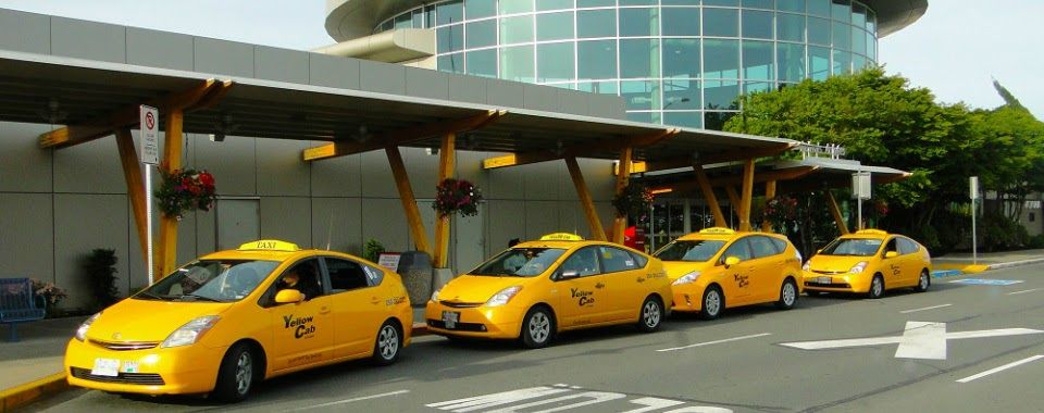 Get A Wonderful Experience With Taxi Cab Pittsburg Ca From Yellow Cab Now We Are Best Travel Service Provider In Pittsburg Service Trip Tour Operator