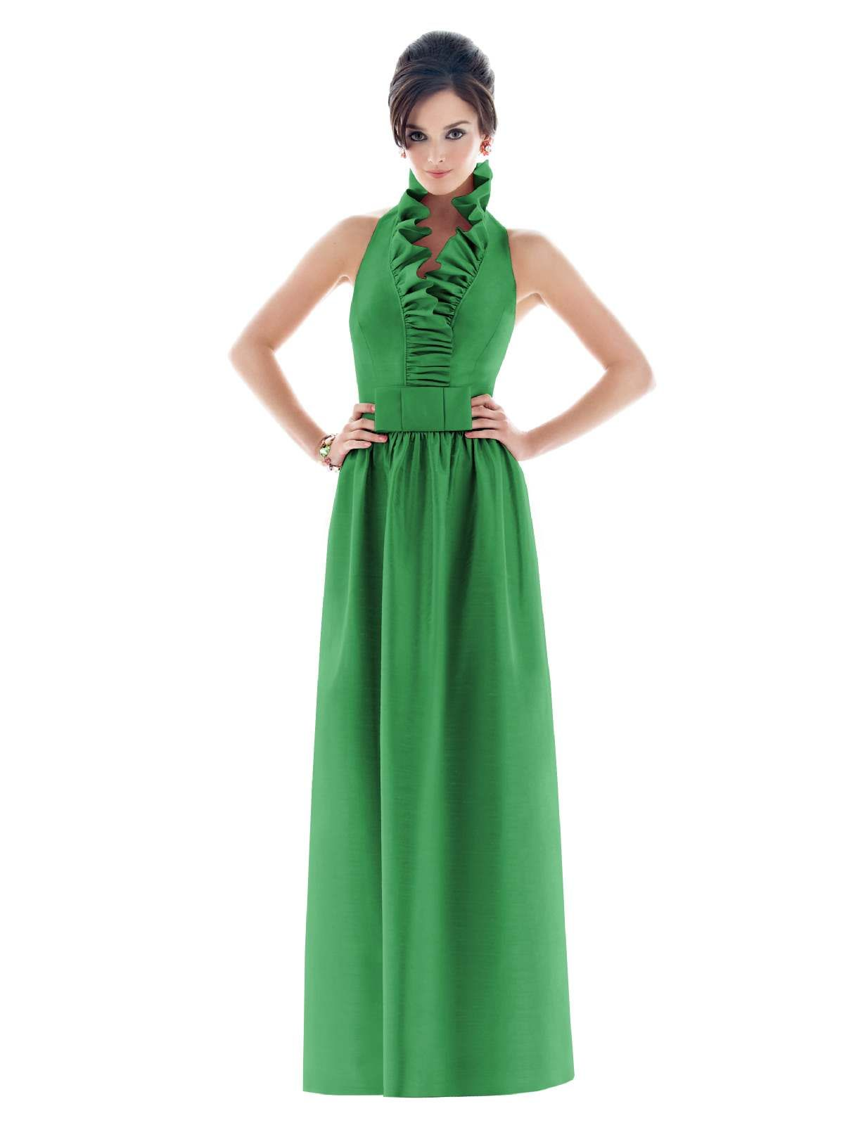 Alfred sung d469 bridesmaid dress alfred sung bridesmaid dresses alfred sung d469 bridesmaid dress ombrellifo Gallery