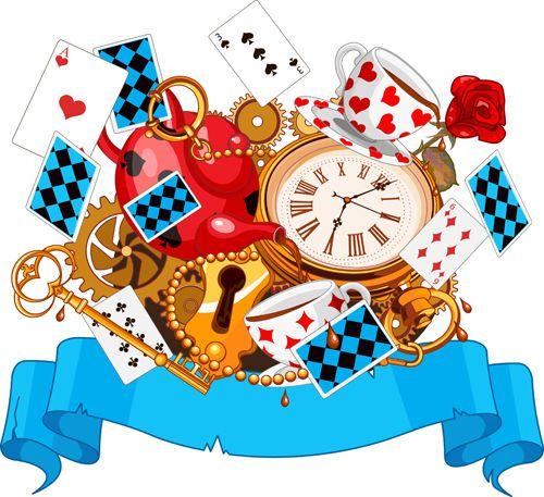 playing card with ribbon vector - https://gooloc.com/playing-card-with-ribbon-vector/?utm_source=PN&utm_medium=gooloc77%40gmail.com&utm_campaign=SNAP%2Bfrom%2BGooLoc