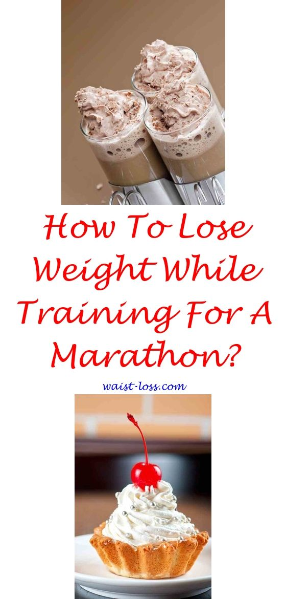 How to lose weight in unhealthy ways