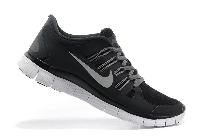 butsgogoshoes2 — document.location =... Nike Shoes ...