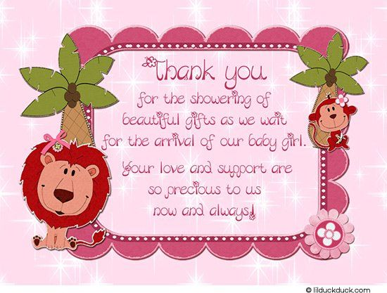 thank you cards messages forward thank you card message free