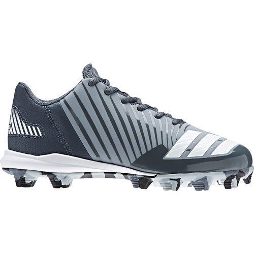 adidas Icon MD Fastpitch Softball Cleat (Women's) yw6IiHgA