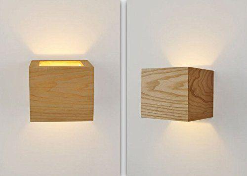 87 00 Rlyybe1 Diy Wall Light Creative Modern Rustic Industrial